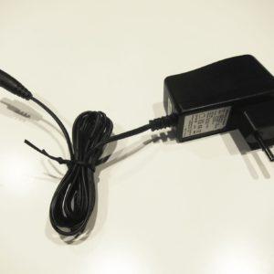 Chengzheng Electronics PS052400-DY