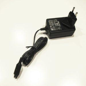 Motorola PSM4940C
