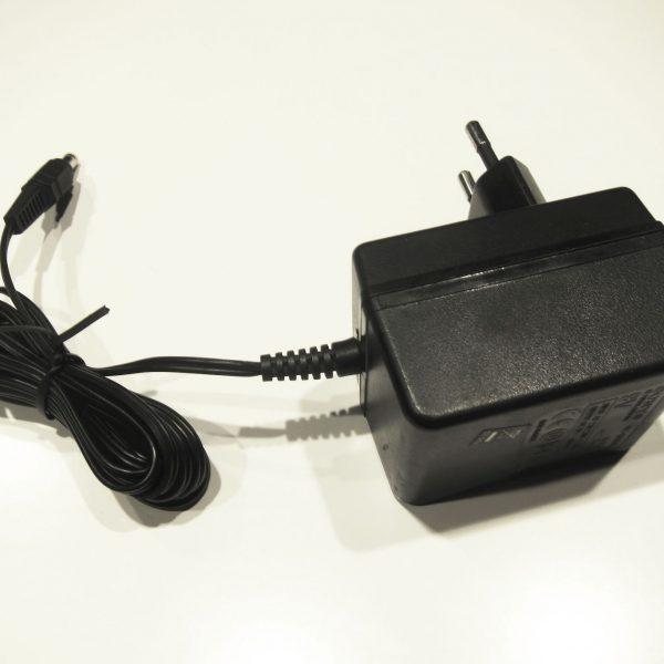 Sony AC-S901K
