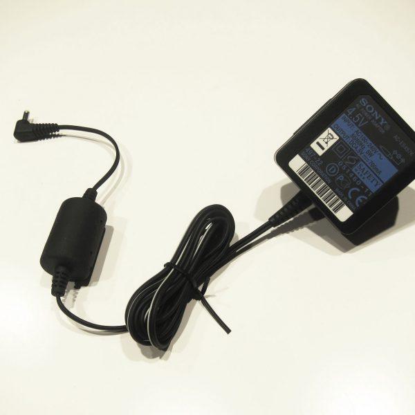 Sony AC-ES457K