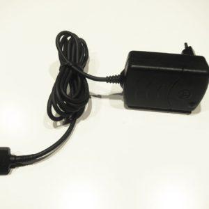 Motorola SPN4604A