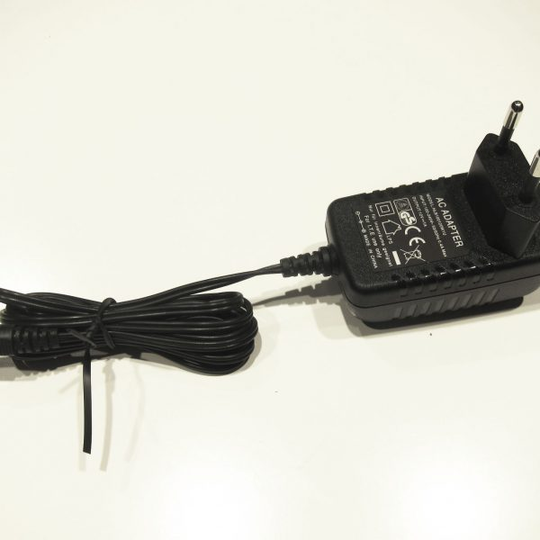 Adapter NLB100120W1U