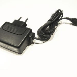 GAMEBOY ADVANCE SP AGS-002 (EUR)
