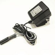 Adapter EI350150300D