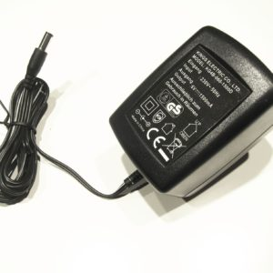 Kings Electric KG4B-060-1500D