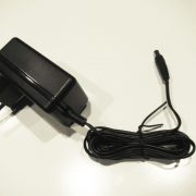 Ruide adapter RD1201000-C55-00G