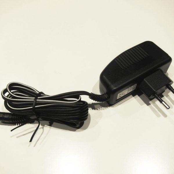 Adapter 10ZSI
