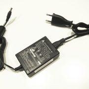 Delta Electronics ADP-20LB