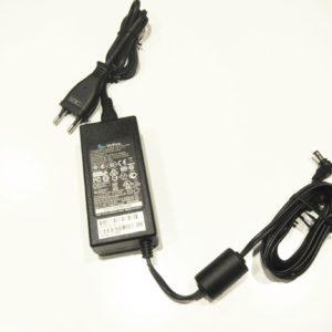 VeriFone SM09003A