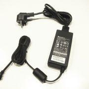 VeriFone PWR268-001-01-B