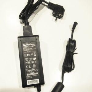 VeriFone Au-7992n