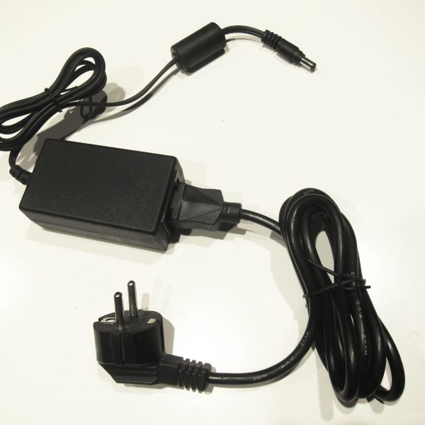 Adapter A1-15S05