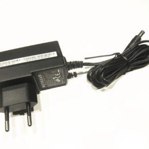 Netgear MV12-Y120100-C5