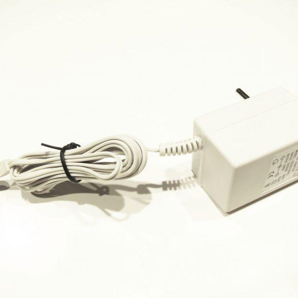 Fehua Electronic UE020729YC