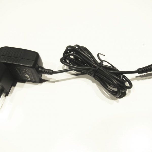 Adapter CEL05D500E