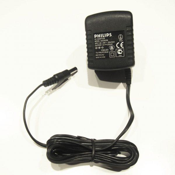 Philips VD030025B