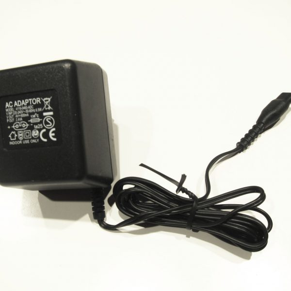 Adapter 4116-0460-DC