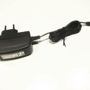 Linksys DSA-6G-05 FEU 050100
