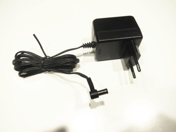 Adapter C390-Z4-501/SNG 30-a