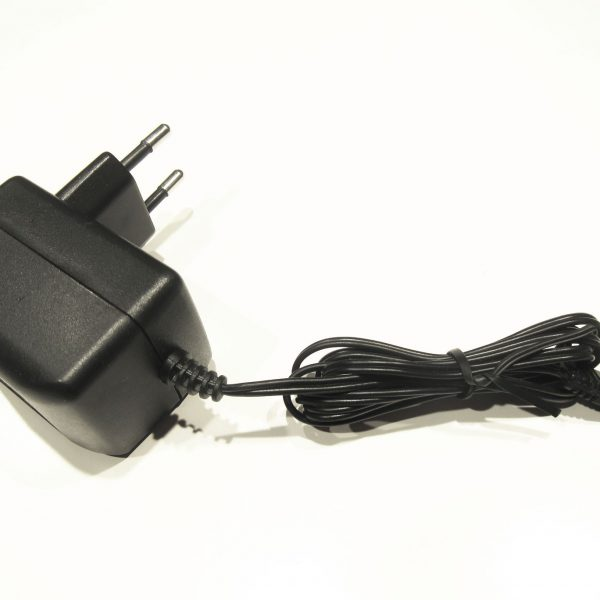 Black Decker 5102293-12 SD24C