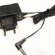 Philips CM-3AD12004/00