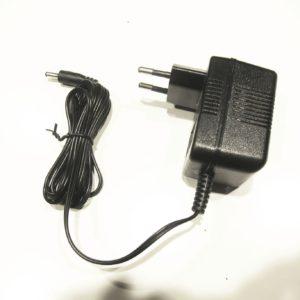 Supra HCS-205