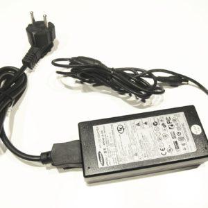 Samsung AP04214-UV