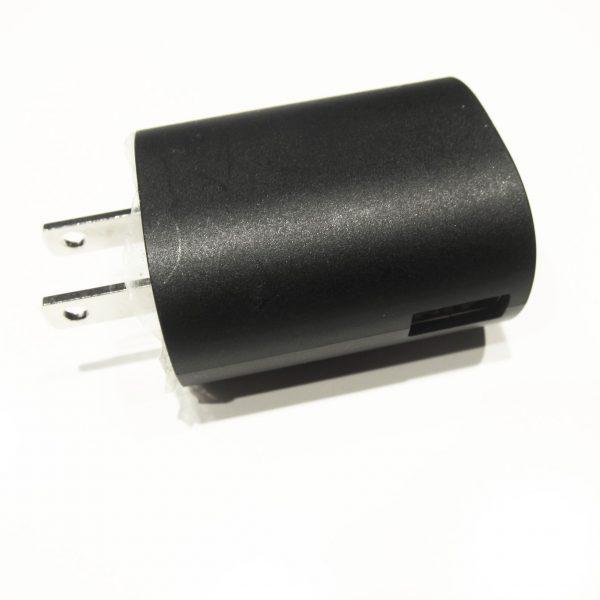 Nokia AC-50U american plug