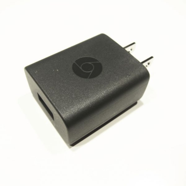 Genuine Chromecast S005BBU0500100