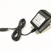 Adapter FYB-A00900200