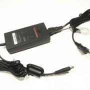 Sony SCPH-70100
