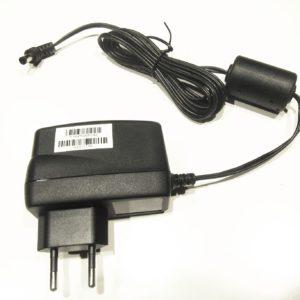 Ingenico PSC16E-080