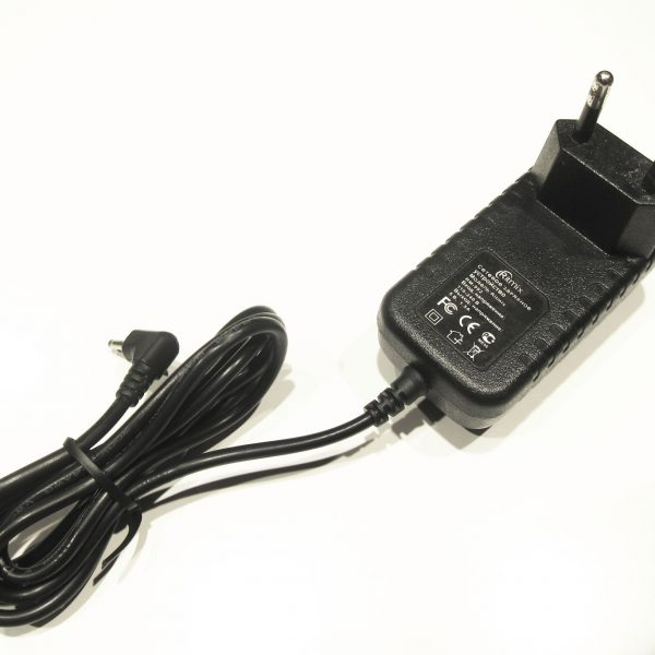 Ritmix RM-992