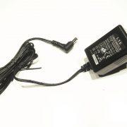 Li Tone Electronics LTE12W-S2-T