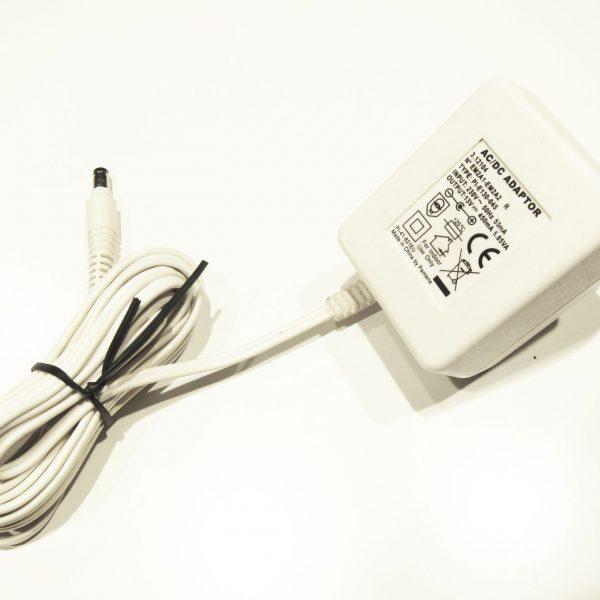 Adapter PI-E130-045
