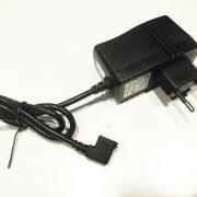 Shantou Jixiang Electronic JHRZPH0741200-G