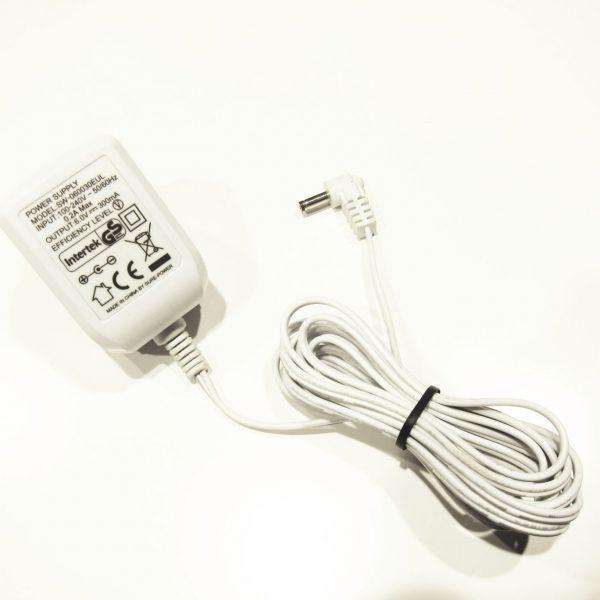 Sure-power SW-060030EUL