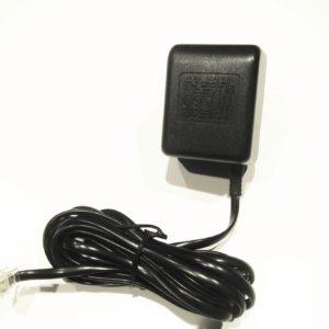 Adapter W41DA-06515-09015