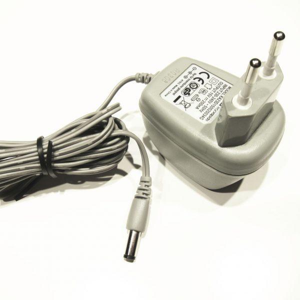 Electrolux KA23D150020034G