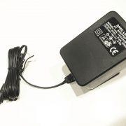 SPEC LIN L5A-160090R