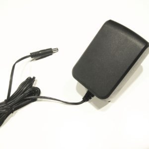 Motorola 48180090-C5