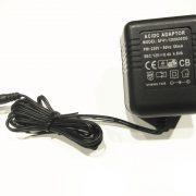 Adapter SF41-1200400DG