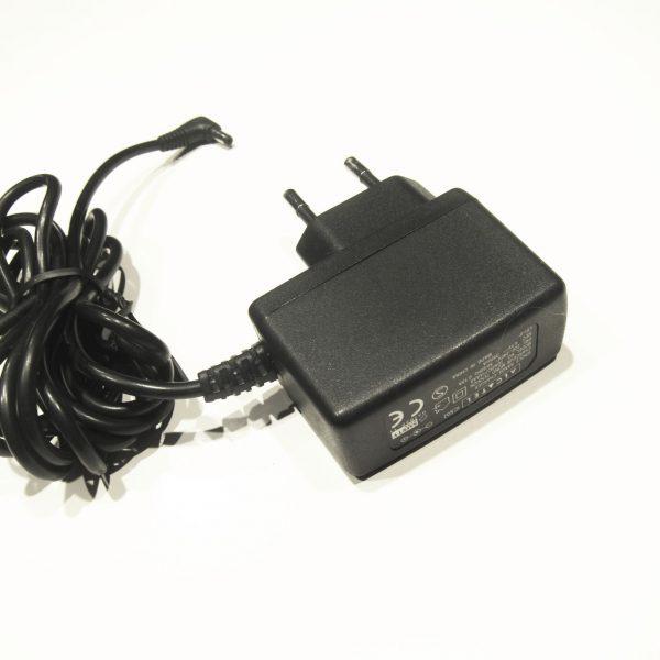 Alcatel 3DS09371AAAA
