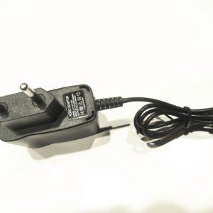 Adapter JC4V6-080