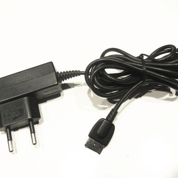 Delta Electronic A5BHTN00102609