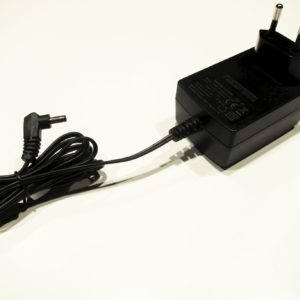 Adapter S24B13-120A200-Y4