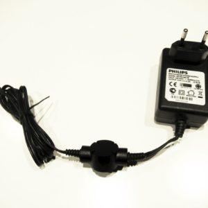 Philips AS150-065-AF
