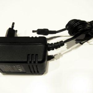 Moser A20212G AC adapter 1000