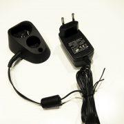 Adapter FJ-SW0502000E