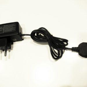 Panasonic EB-CAD95EU